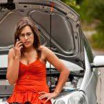 auto verkaufen mit motorschaden