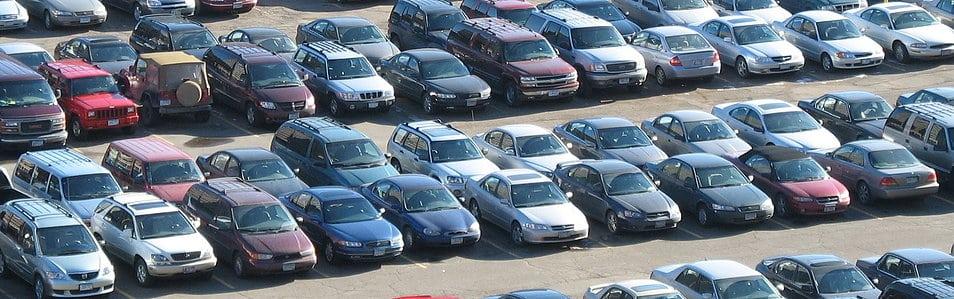 Auto verkaufen in Bremen