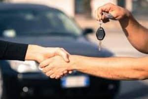 auto schnell verkaufen